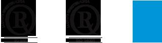 certified-logos-new