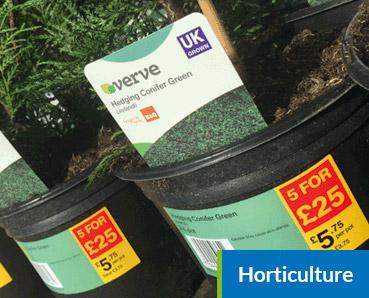 portfolio-horticulture