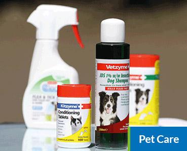 portfolio-pet-care