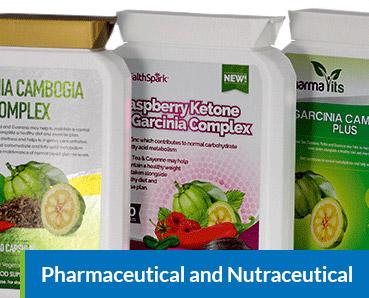 portfolio-pharmaceutical