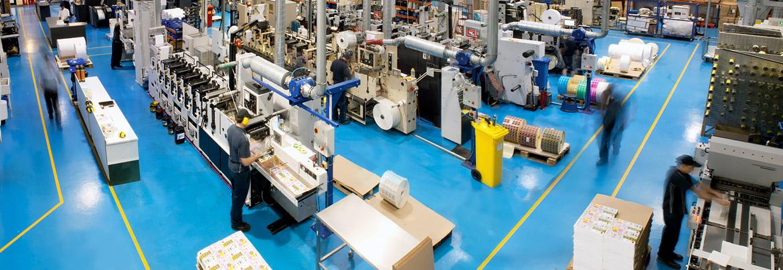 factory-1170x404