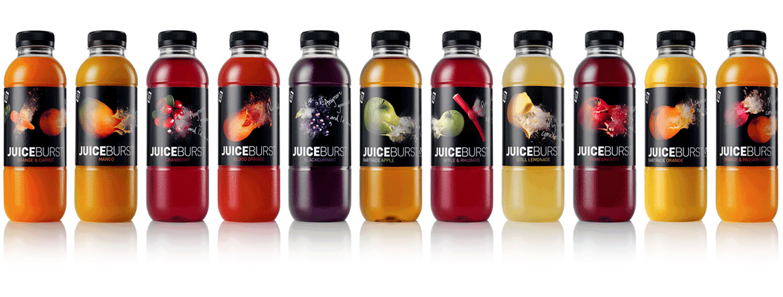 juiceburst-1570x570