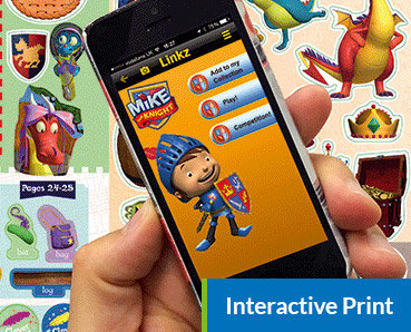portfolio-interactive-print