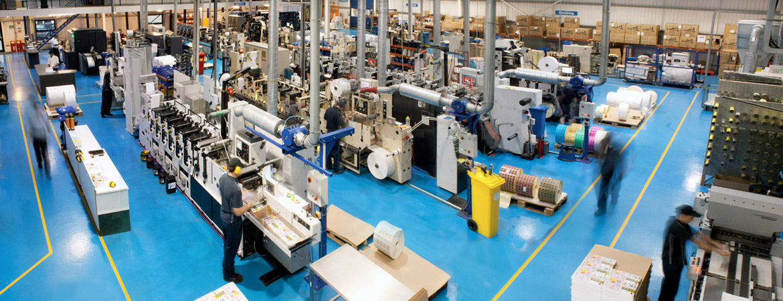 factory-1170x450